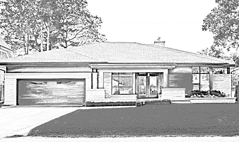 Maison à La Baule-Escoublac 44500