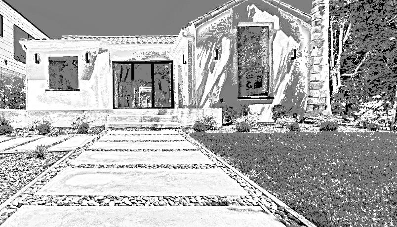 Maison à Saint-Michel-Chef-Chef 44730