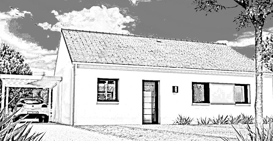 Maison à Bassens 33530