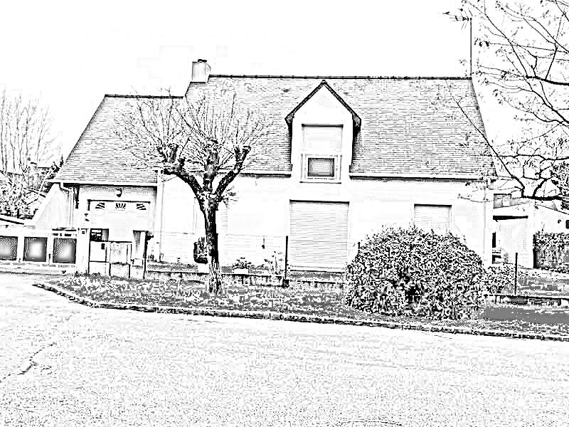 Maison à Guérande 44350