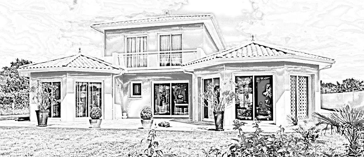 Maison à Rezé 44400