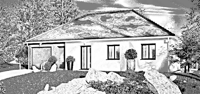 Maison à Nantes 44000