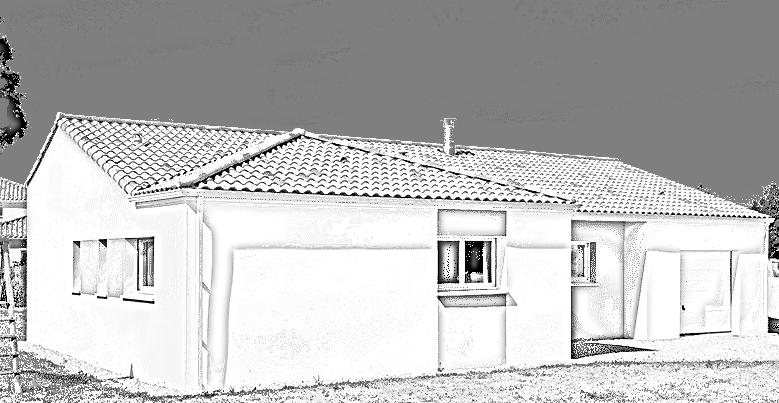 Maison à Saint-Brevin-les-Pins 44250