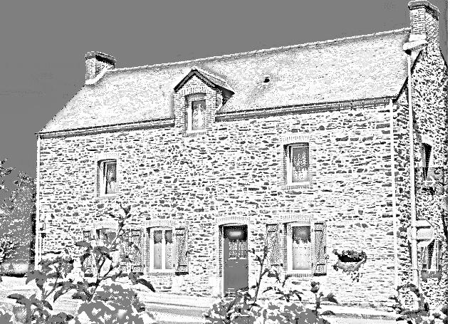 Maison à Saint-Herblain 44800